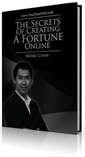 16 Points To Write A Profitable eBook by Patric Chan