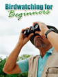 Bird Watching For Beginners by Unknown
