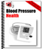 Blood Pressure Health by Unknown