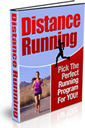Distance Running by Unknown