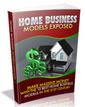 Home Business Models Exposed by Unknown