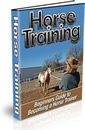Horse Training by Free eBook Network