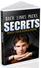 How To Make Backlinks Packs by Alex Blaken