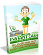 Instant Cash Strategies by Unknown