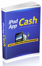iPad App Cash by Unknown