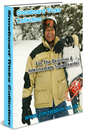 Snowboarding Tricks free eBook