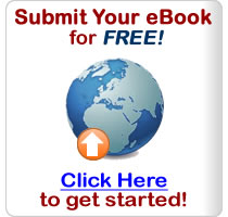 Submit Your eBook for FREE!