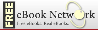 Free eBook Network