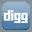 Digg Us